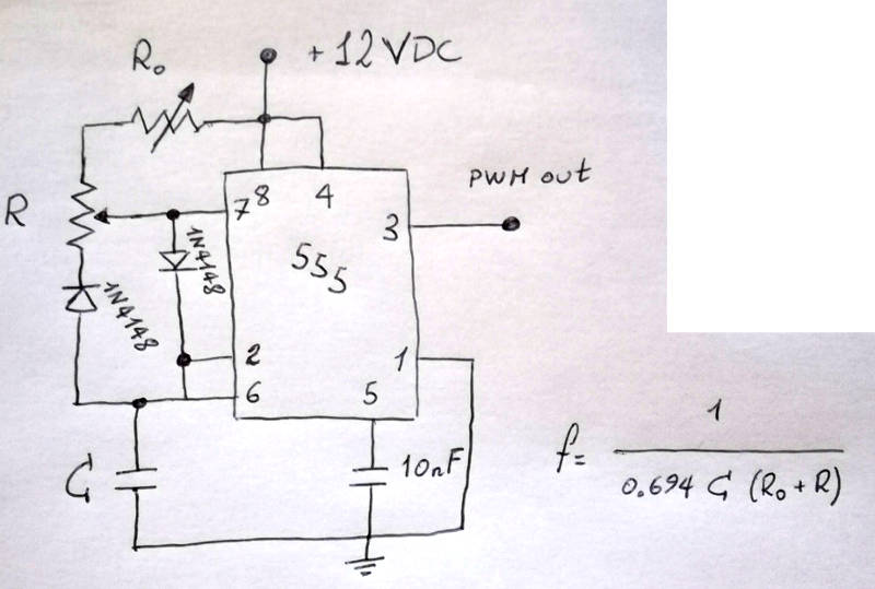 4 Pin Potentiometer Wiring Diagram from boccelliengineering.altervista.org